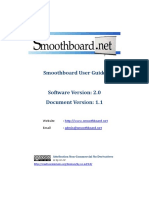 Smoothboard_User_Guide.pdf
