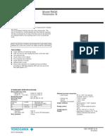 GS1R1B7(RAGK).pdf