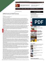 (OPINI) Pemilu dan Politik Pencitraan.pdf