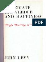 John-Levy-Happiness-Hindu.pdf