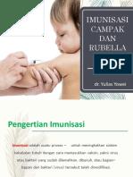 Dr. Yulias Kampanye Mr Ppt_2