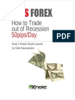 Kiss Forex - 50 Pips_Day