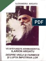 17064090-Pr-Argatu-Desfacere-Vraji-Si-Farmece.pdf