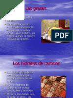 losnutrientes-101124044934-phpapp02