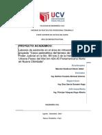 Informe-final Gilson Practicas 2