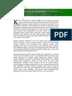 9 Pedoman Berpolitik Warga NU.pdf