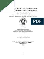 17333601.pdf
