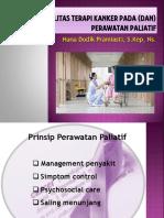 01 Peran Modalitas Terapi Kanker pada Perawatan Paliative.pdf