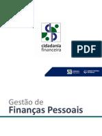 Doc 1 Palestra Do Banco Central Do Brasil Sobre Educao Financeira