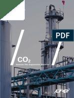 LPG CO2 Brochure