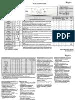 501930101317RO.pdf