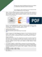 Actualizacion SQL SERVER