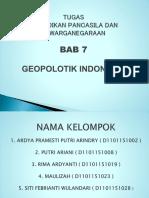 Power Point Pkn Bab