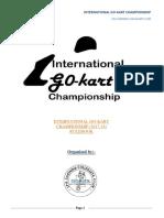 IGC Rule Book 2017-18