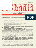 predania-3.pdf