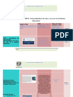 Formato_guion_video_IntercambiadoresCalor.pdf