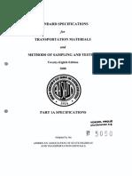 PART-1A Transportation Materials & Methods of sampling.pdf