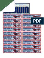 Godwin label.pdf