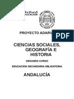 2_ESO.pdf