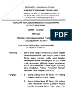 KALDI9K CETAK-1.pdf