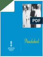 191_panchsheel.pdf