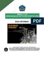 MODUL_C_A_D_MENGGUNAKAN_SOFTWARE_INVENTO.pdf