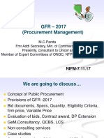 GFR-2017-C