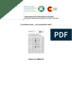 6MMG140.pdf