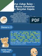 C3 - Skenario 11.pptx