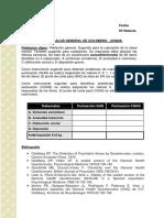 cuestionario_de_salud_de_goldberg.pdf