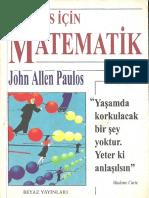Herkes İçin Matematik.pdf
