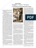 2002_ritter_magier_vom_vesuv.pdf