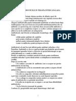 95108018-Antibioticele-in-Terapia-Intercanalara-Hiesch-Alina.doc