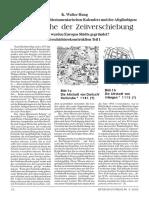 2002-SY3 Haug Geschichtsrekonstruktion1