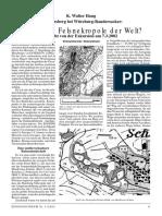 2002-SY3 Haug Randersacker