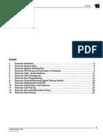 6-Exercises.pdf