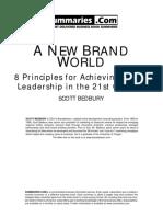 new-world.pdf