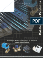 Aci - Catalogo Geral.pdf