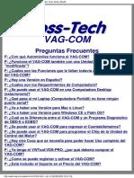 ManualSpanish-Vag-Com.pdf
