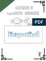 ACTIVIDADES QUINTO GRADO BLOQUE-2.pdf