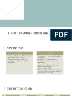 CB Group5 Ethnic Consulting