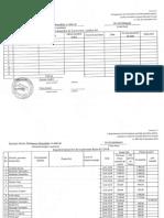 Partidul Politic Platforma Demnitate Si Adevar PDF