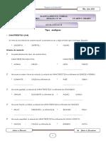 ANALOGÍAS II, INCLUSIÓN E IMPLICANCIA.docx