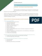 11485307539Temario-EBA-Avanzado-Educación-para-el-Trabajo.pdf