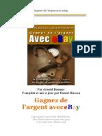 gagner-argent-avec-ebay.pdf
