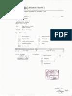 EEI - #30 - Bored Pile layout.pdf