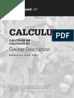 ap-calculus-ab-bc-2012-course-exam-description.pdf