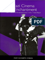 Nazi-Cinema-as-Enchantment-The-Politics-of-Entertainment-of-the-Third-Reich.pdf