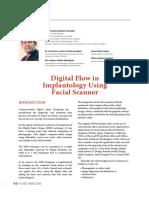 GACETA-Dental-English.pdf