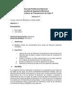 Informe5 Transfer